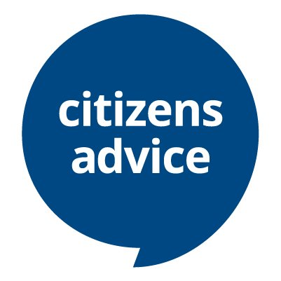Citizens Advice Update