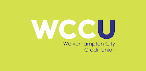 Wolverhampton Credit Union Information.