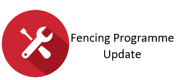 Fencing Programme